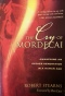 The Cry of Mordecai by Robert Stearns