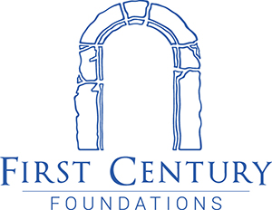 First Century Foundations
